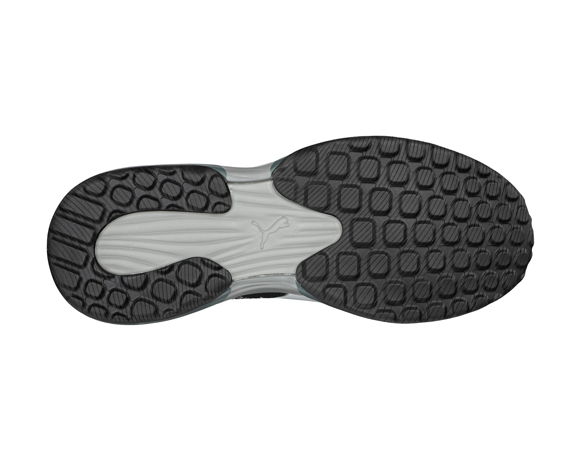 644540_CHARGE_BLACK_LOW_sole